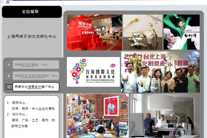 20140627-四川北路投资计划书-11
