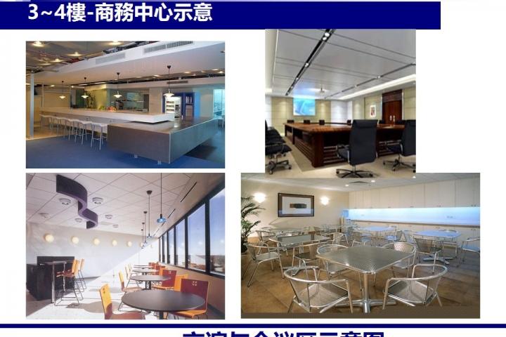 20140627-四川北路投资计划书-21