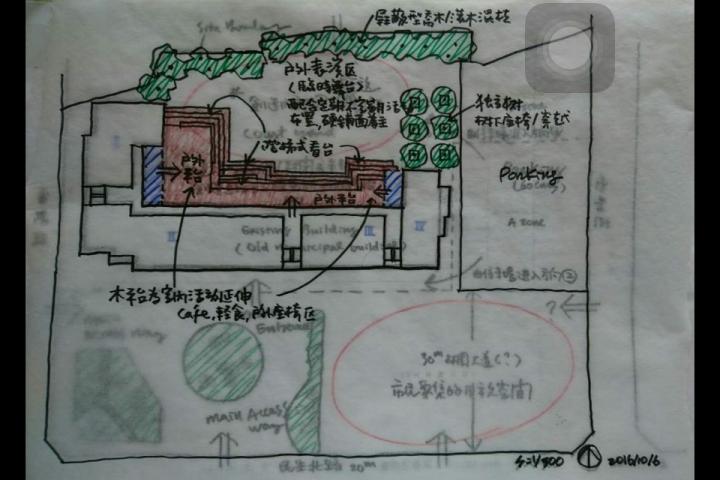 20161006-嘉義市公所規劃案-2