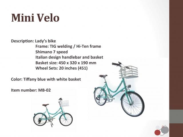 文創產品-自行車_頁面_4
